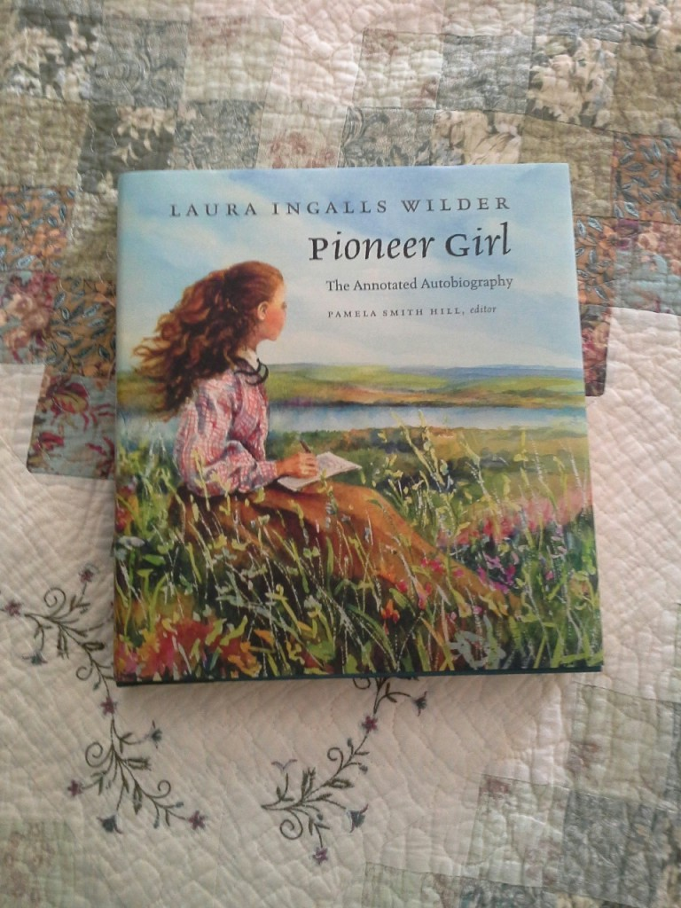 Pinoneer girl2